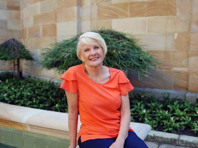 Sheryl Owens