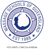 Massage-Schools-QLD-Logo