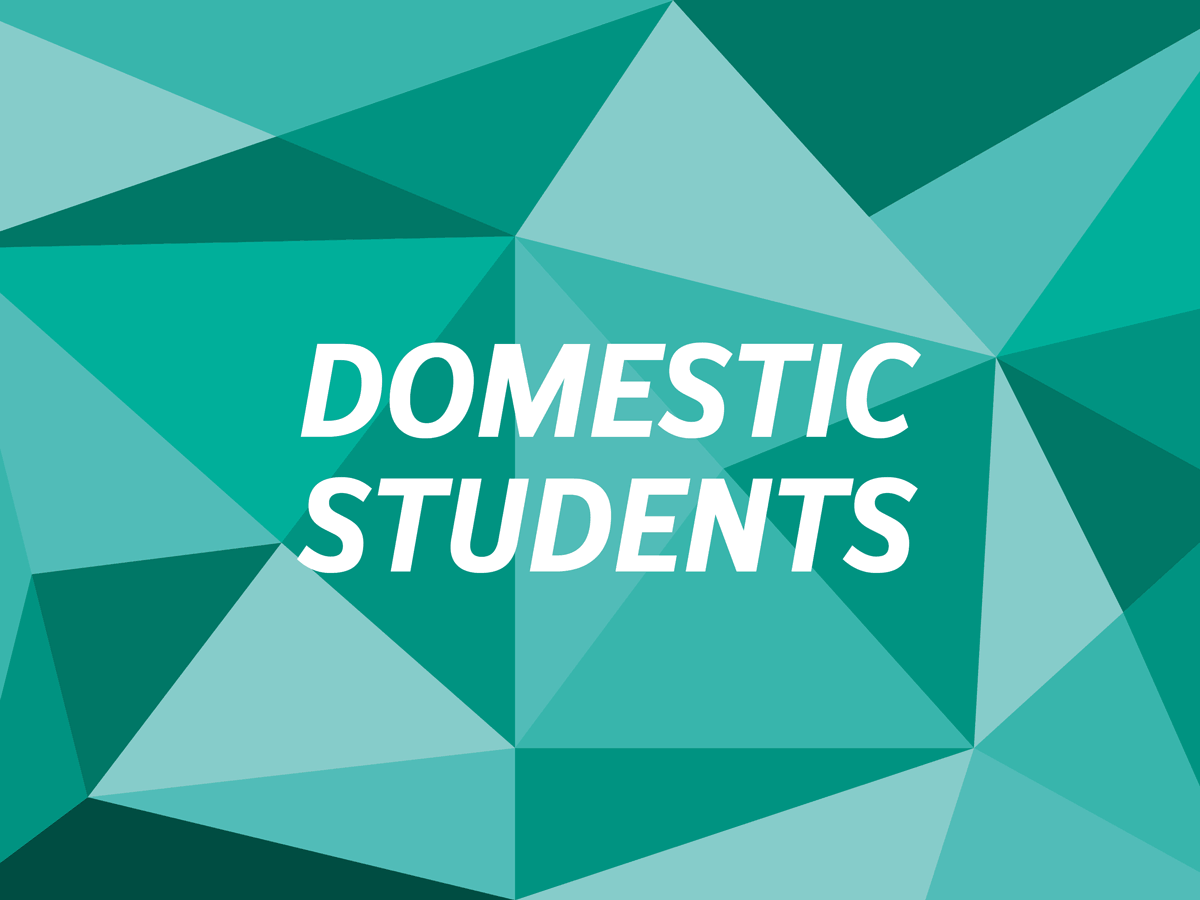 Domestic-Students-Button