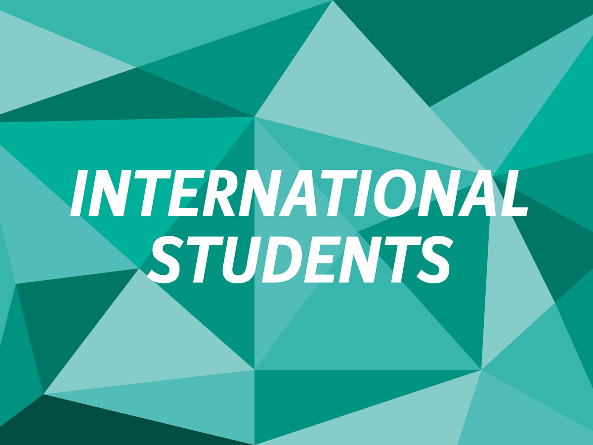 International-Students-Button