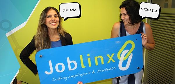 joblinx-banner