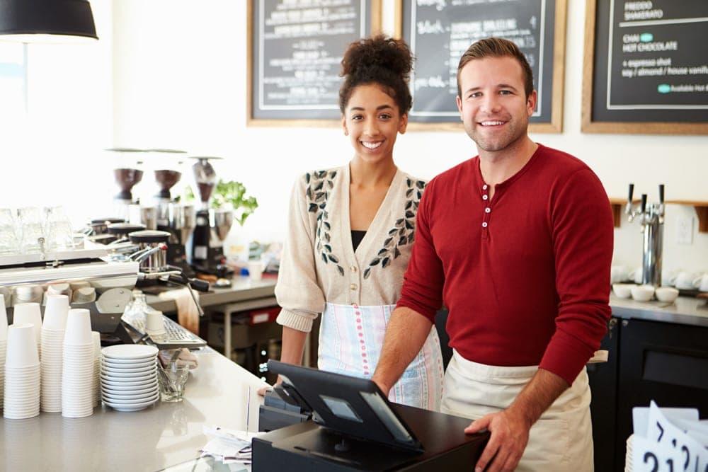 Cert-IV-Small-Business
